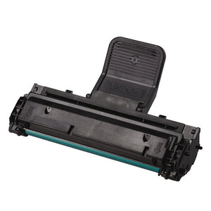 Compatible Toner Cartridge for Samsung ML-2010 Black