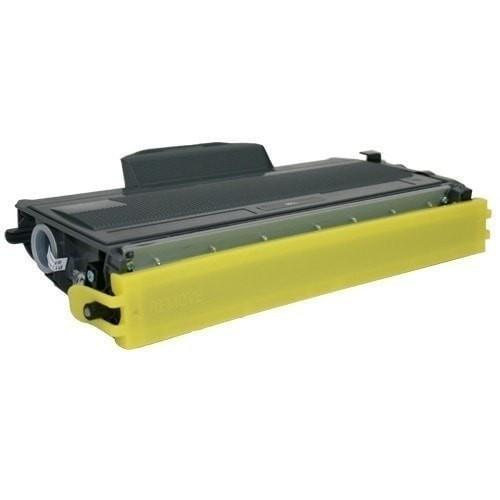 New Compatible Brother TN-350 TN350 Toner Cartridge High Yield of TN-320