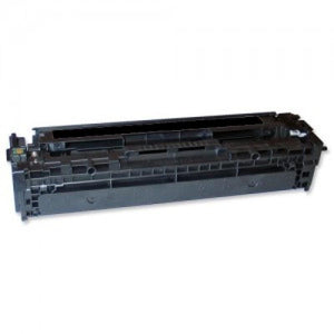 Compatible Toner Cartridge for HP CF380X 312X Black High Yield