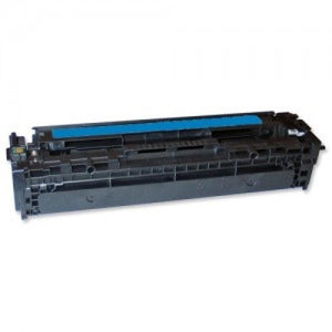 Compatible Toner Cartridge for HP CF381A 312A Cyan