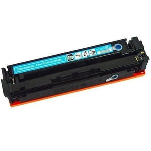 Compatible Toner Cartridge for HP CF401A 201A Cyan