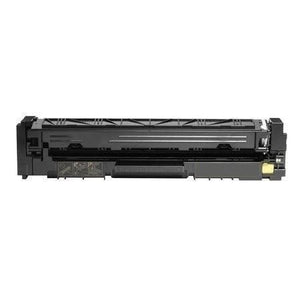 Compatible Toner Cartridge for HP CF401X 201X Cyan High Yield