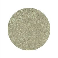 ECO Minerals Eye Shadow (Vegan) Brun utan sol