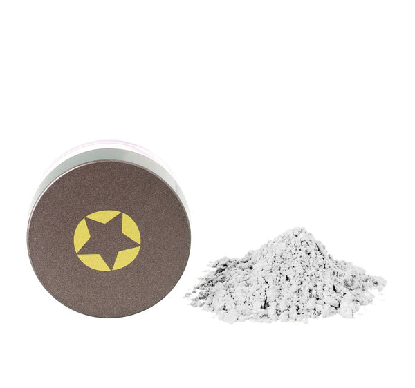 ECO Minerals Eye Shadow (Vegan)