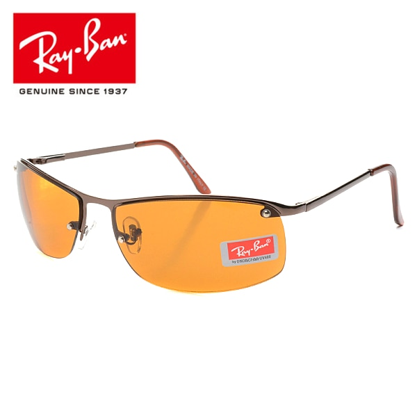 2019 New Style RayBay Outdoor Glasses, RayBan Men Retro Comfortable
