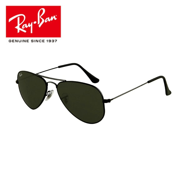 2019 New Styles RayBan Outdoor Glasses, RayBan Men Retro Comfortable UV Protection