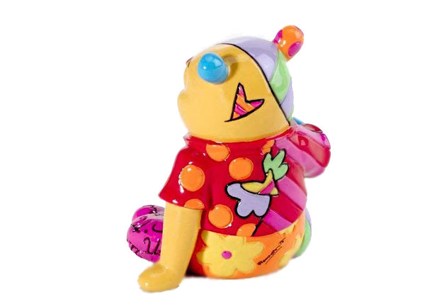 Disney Britto – Winnie (mini figurine)