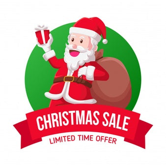 HUGE CHRISTMAS SALE ON MUT 19 COINS
