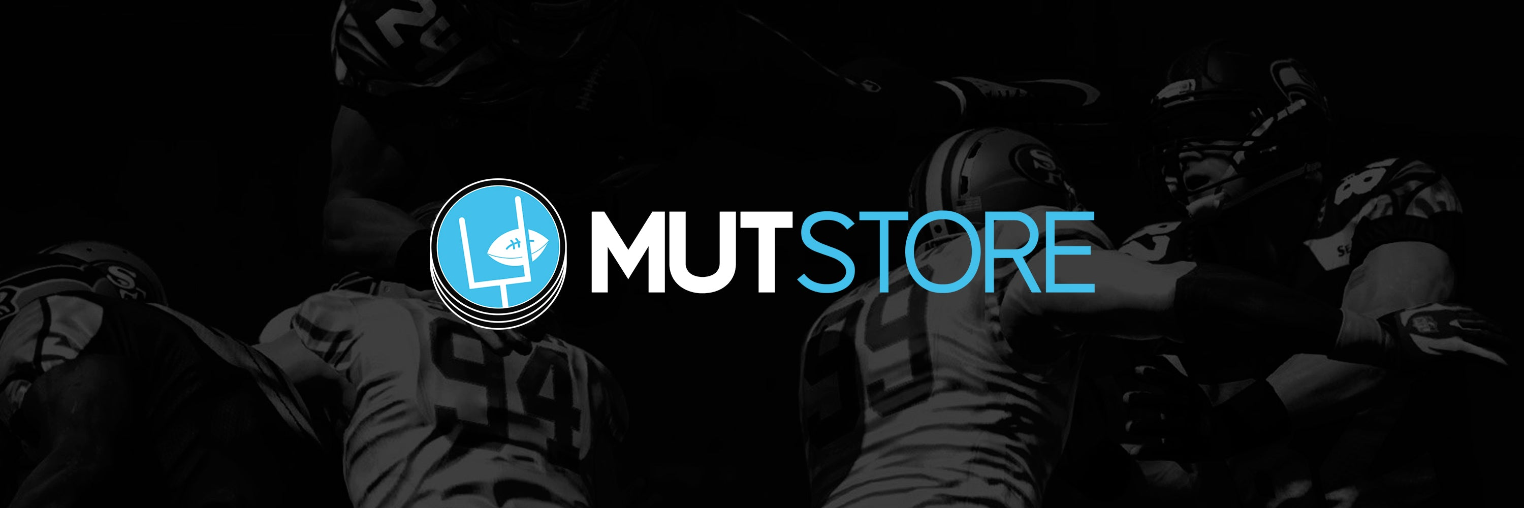 About MutStore.com I Why buy MUT Coins from us?