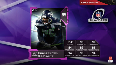 MUT 19 COINS