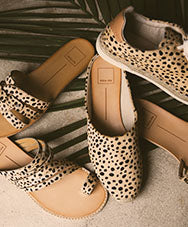 LEOPARD ADDICTION