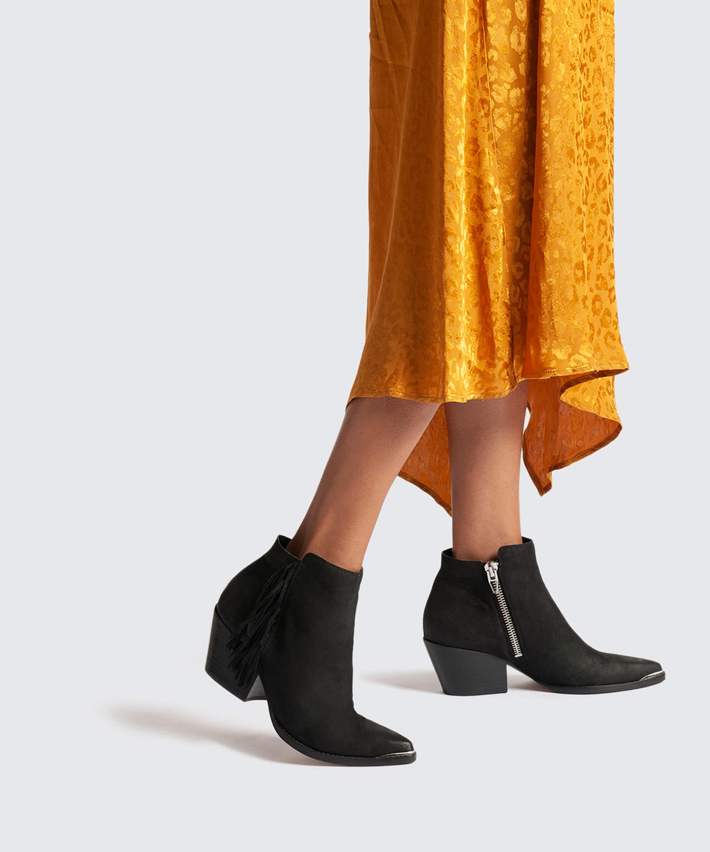 db9db0a46a86 Up to 40% off SALE SHOES