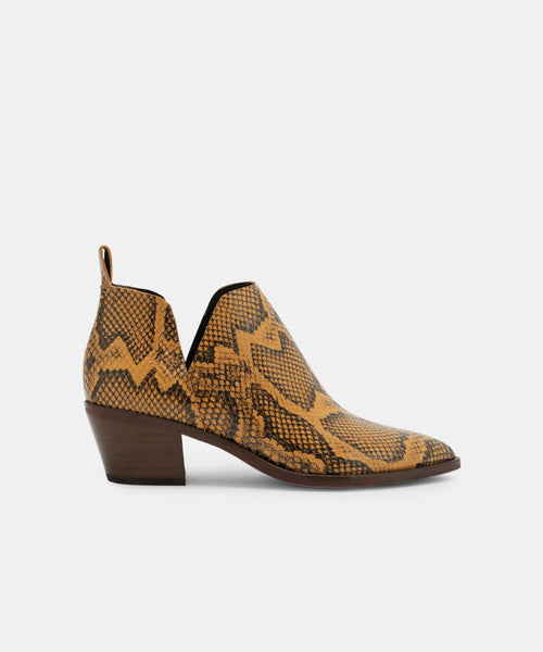 Up to 75% off FINAL SALE SHOES   Dolce