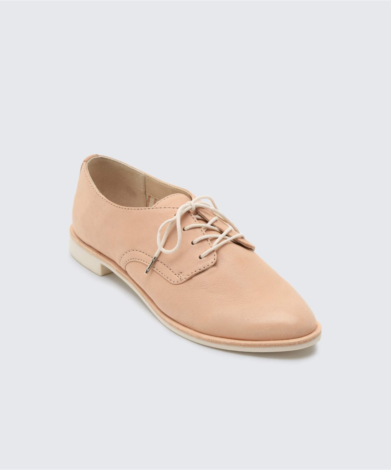 730a6ded2698 KYLE FLATS NUDE – Dolce Vita