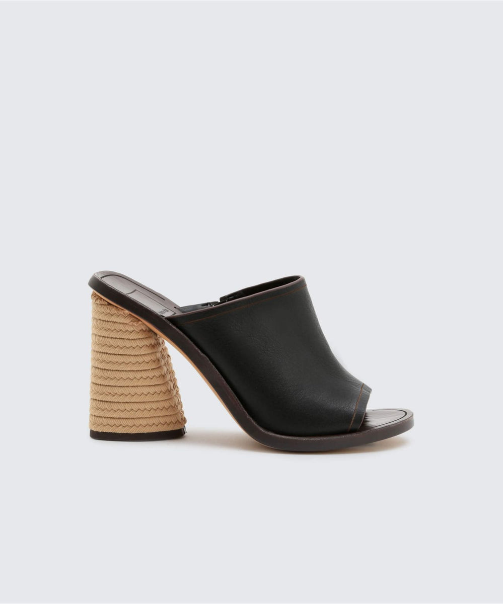bb6648917 Up to 40% off SALE SHOES