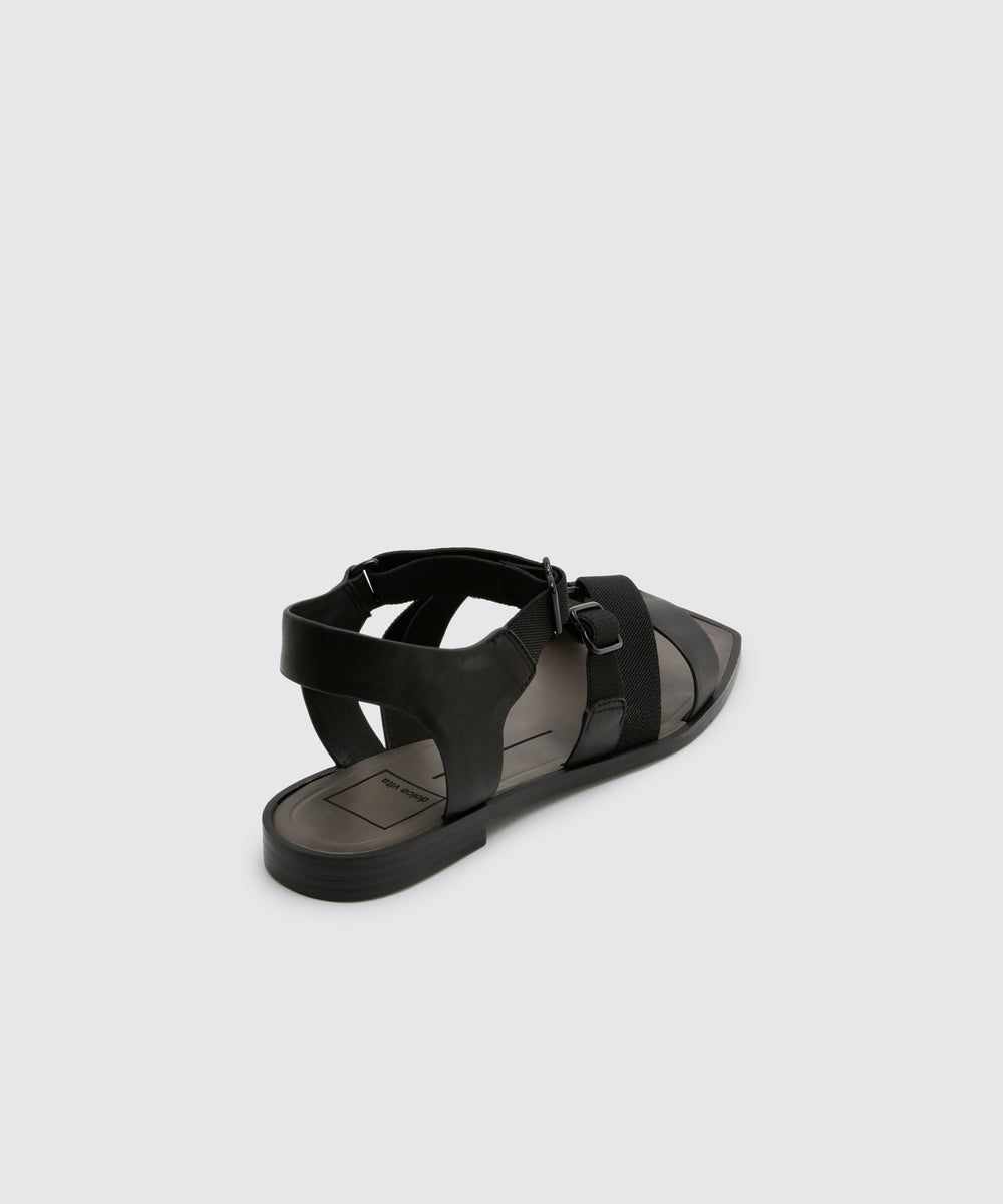 4e6b44fcd0 Dolce Vita Sandals | Dolce Vita Official Site