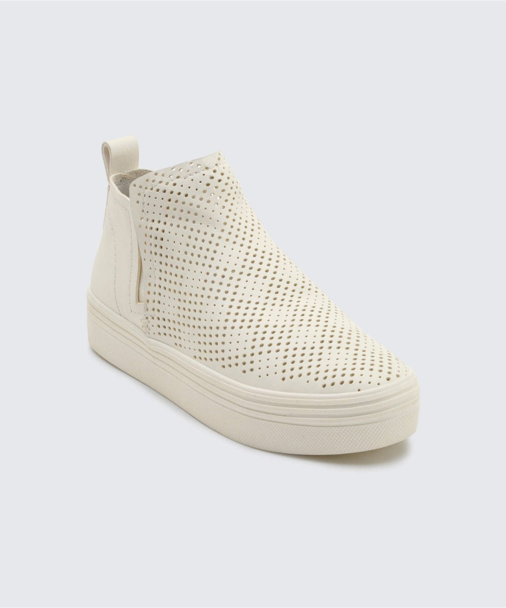 Off Perf Sneakers Tate White In KcTFl1J