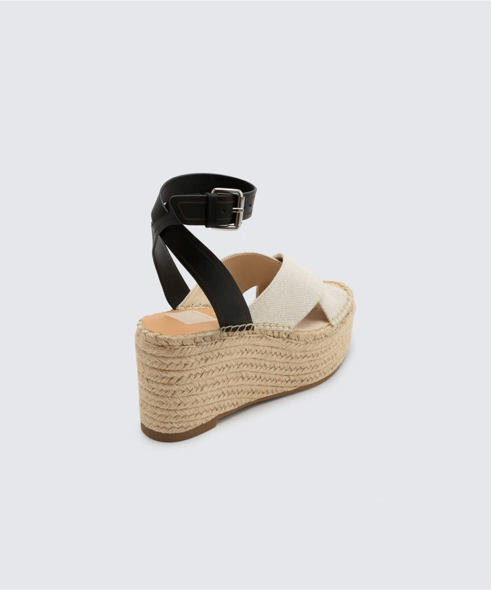 95d865b0c233 Up to 40% off SALE SHOES