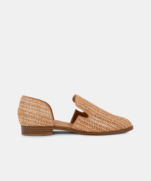 PRODI FLATS IN NATURAL -   Dolce Vita