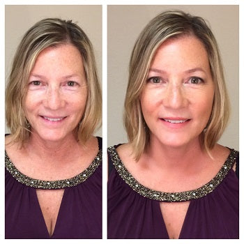 Ask Jennifer Before and After 4