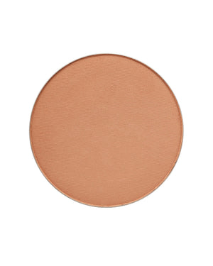 Medium Matte Bronzer Pan