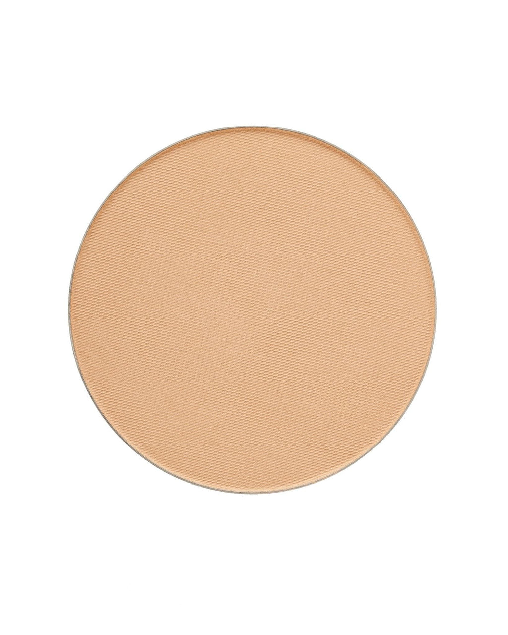Mineral Powder Foundation Pan in Sand