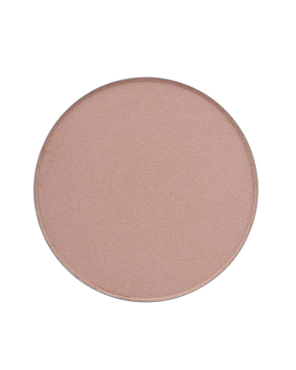 Best Bronzer Magnetic Pan