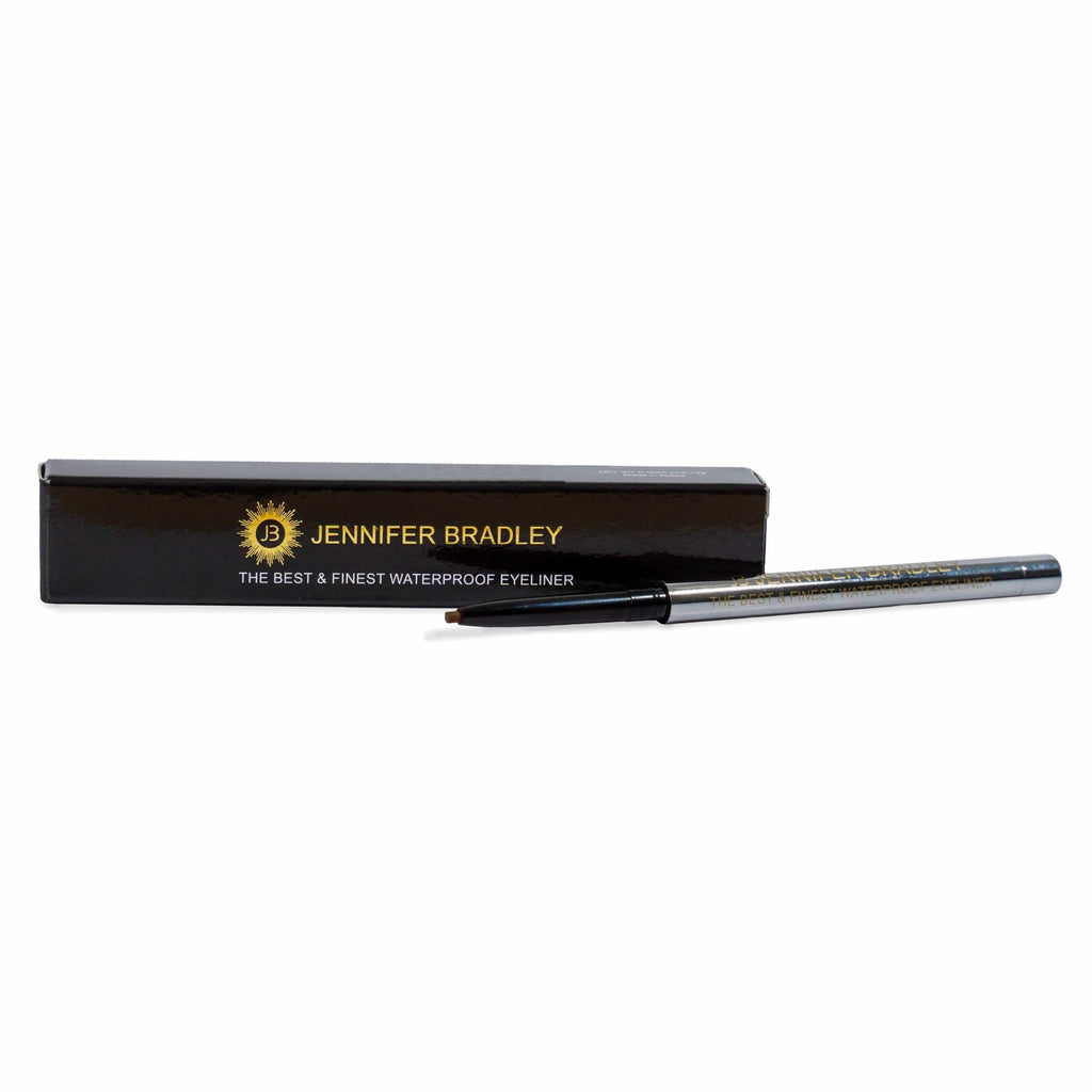 Best & Finest Waterproof Eyeliner