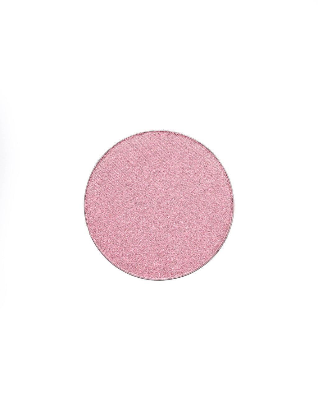 Pink Roses Blush Shadow Magnetic Pan