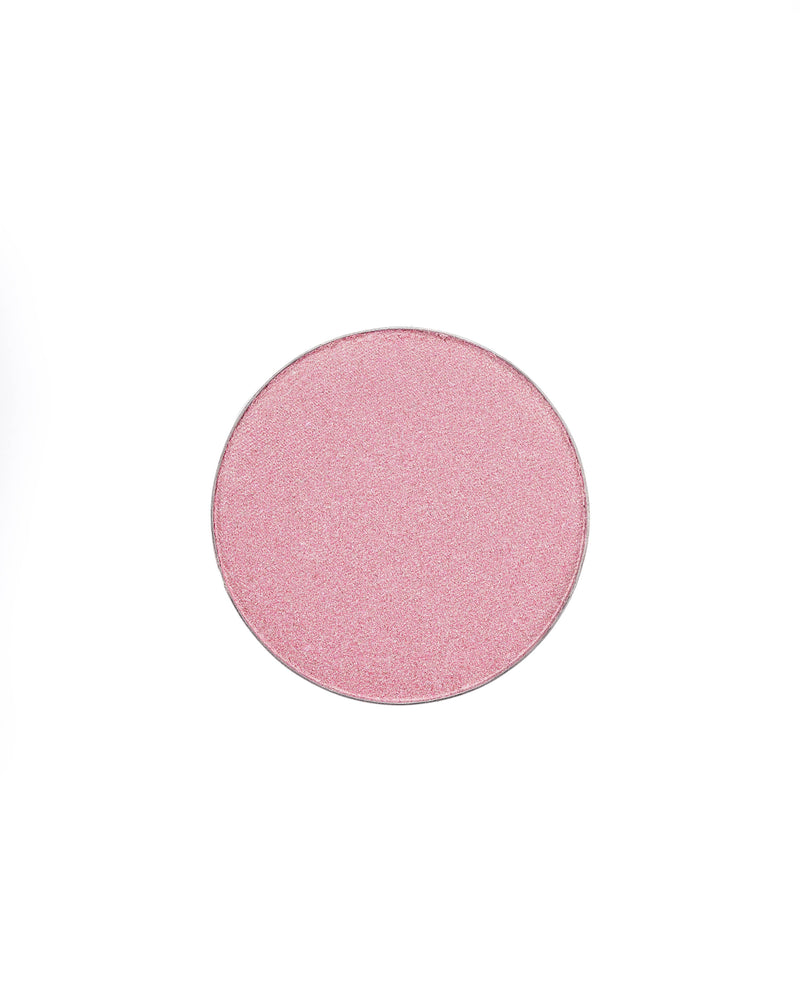 Pink Roses Blush/ Shadow Magnetic Pan