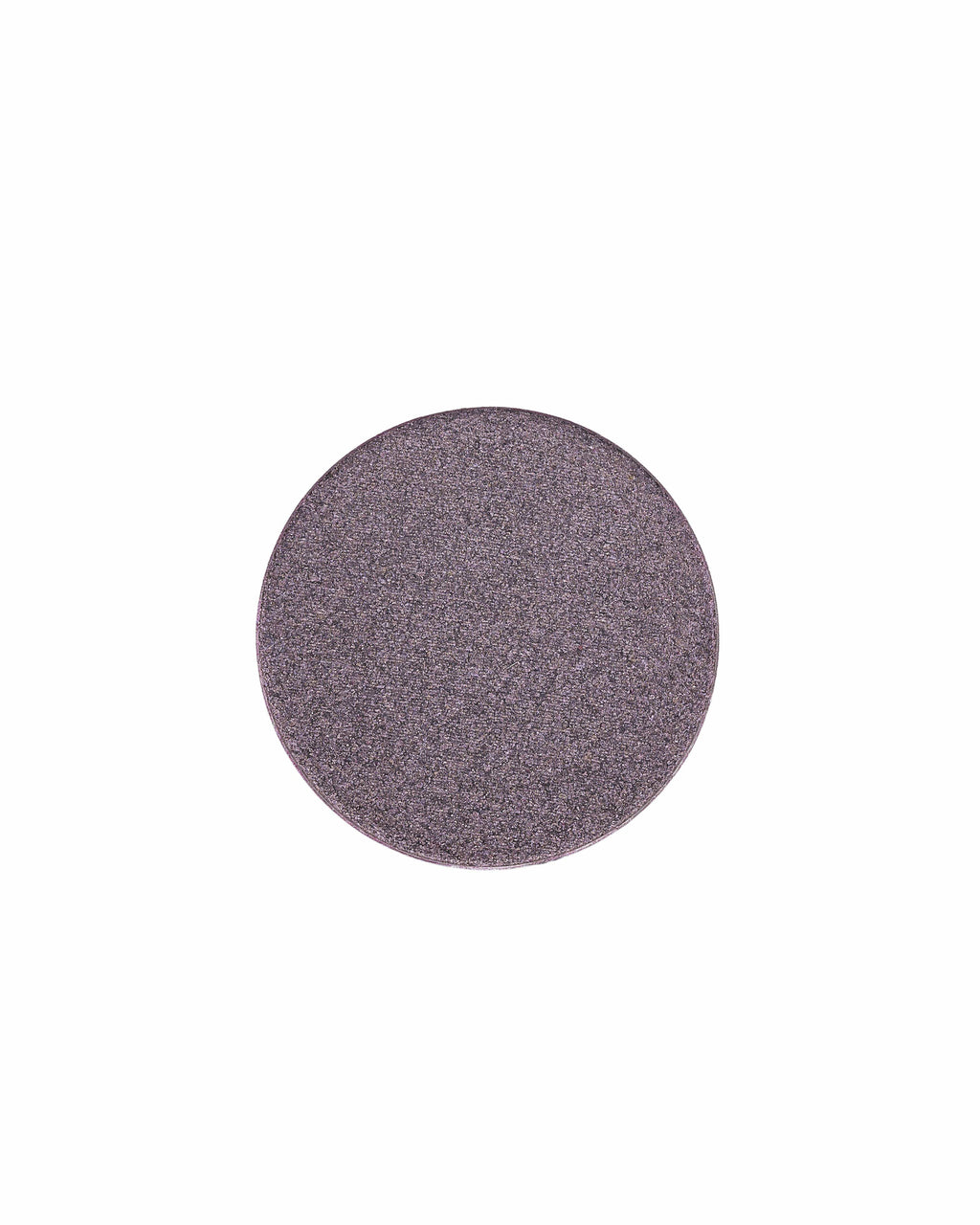 Crushed Violet Eyeshadow Magnetic Pan