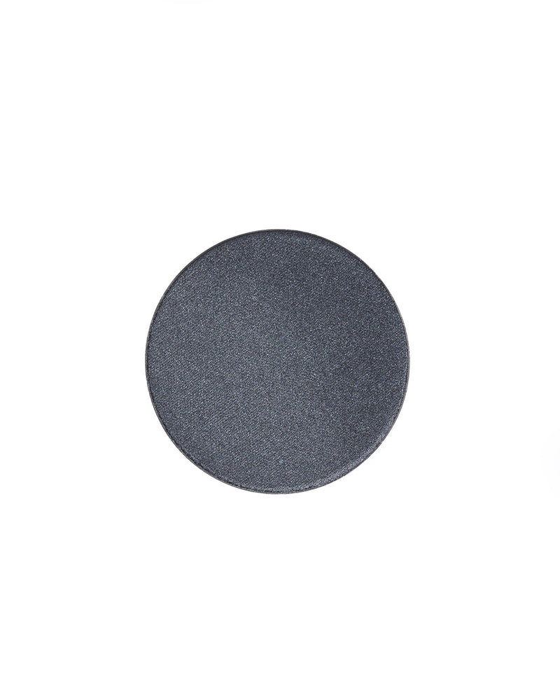 Pewter Eyeshadow Magnetic Pan