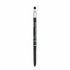 Best Waterproof Brow & Eye Pencil