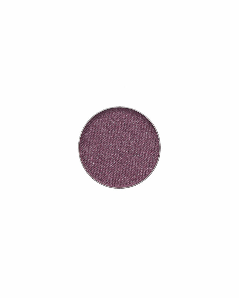 Amethyst Eyeshadow Magnetic Pan