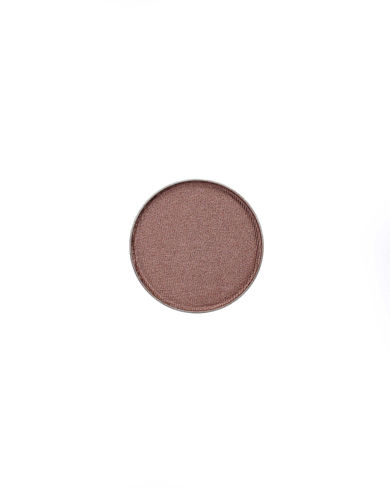 Pure Sable Eyeshadow Magnetic Pan