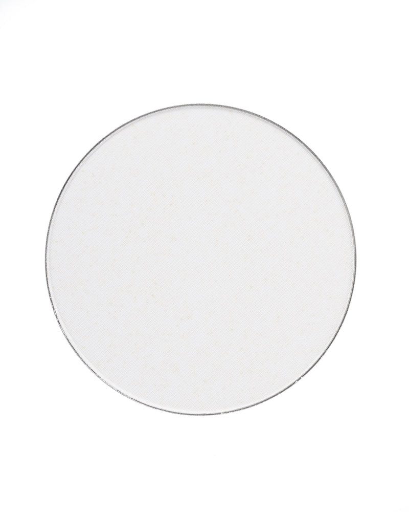 Invisible Blotting Powder Magnetic Pan