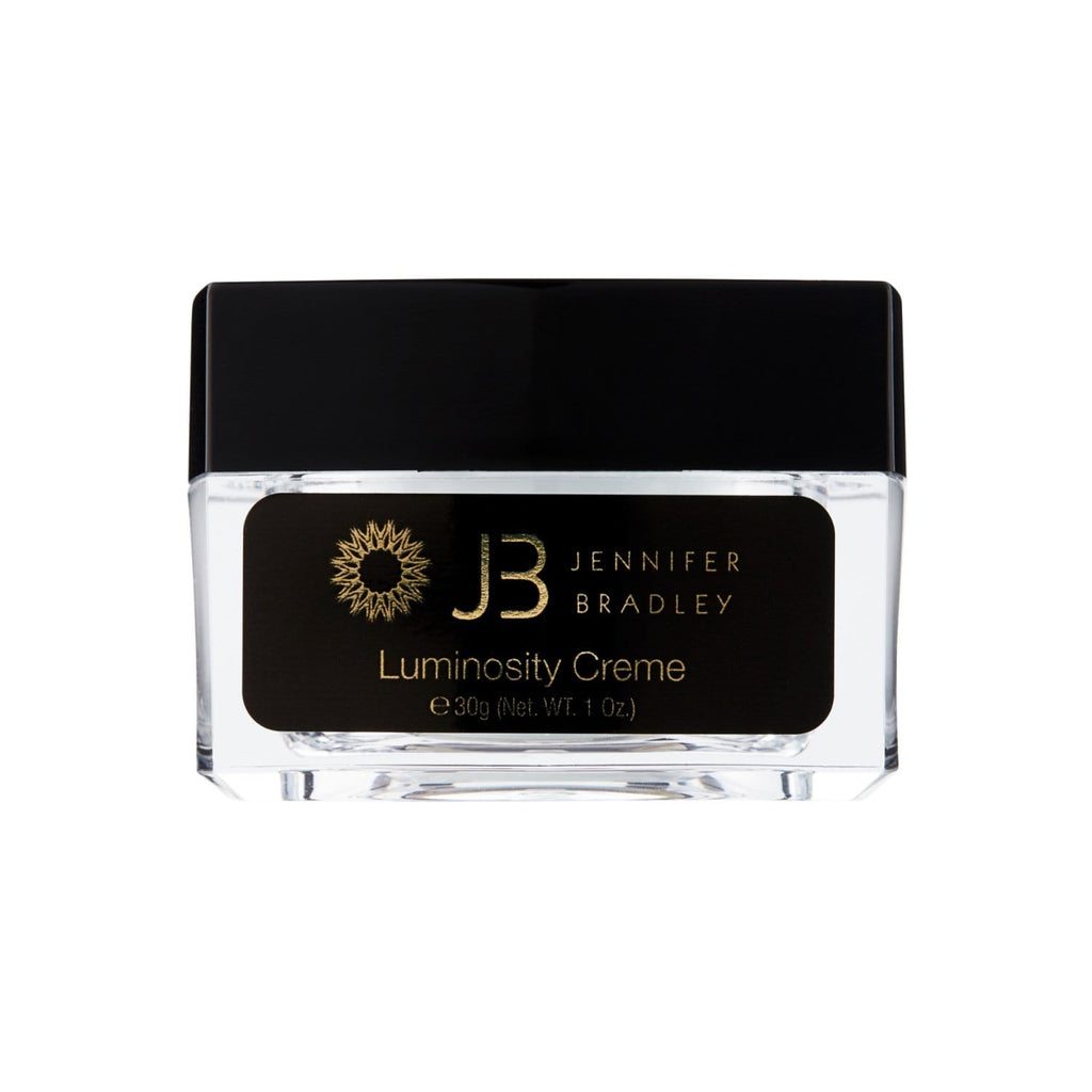 Luminosity Ultimate Line Relaxing Creme