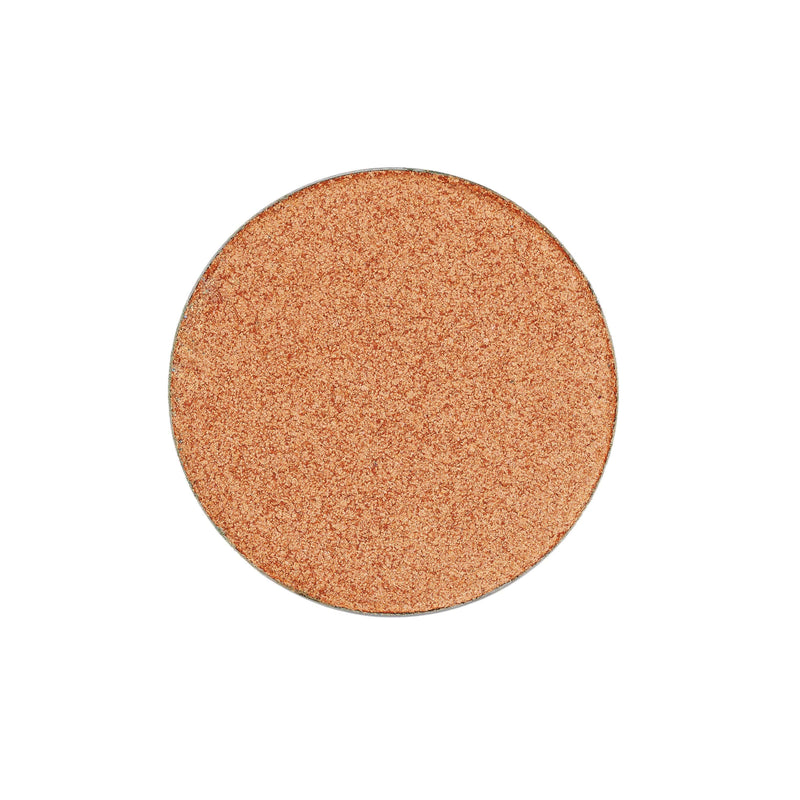 Deluxe Pro Shadow Pan in Calabaza