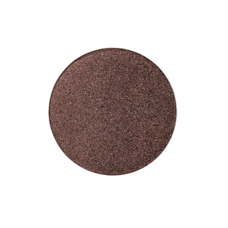 Bronze Deluxe Pro Shadow Magnetic Pan