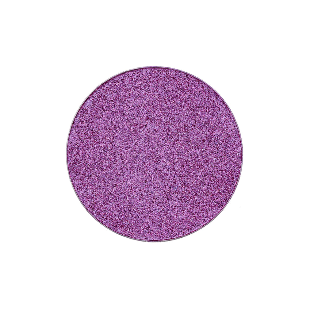 Deluxe Pro Shadow Pan in Violet Josephine