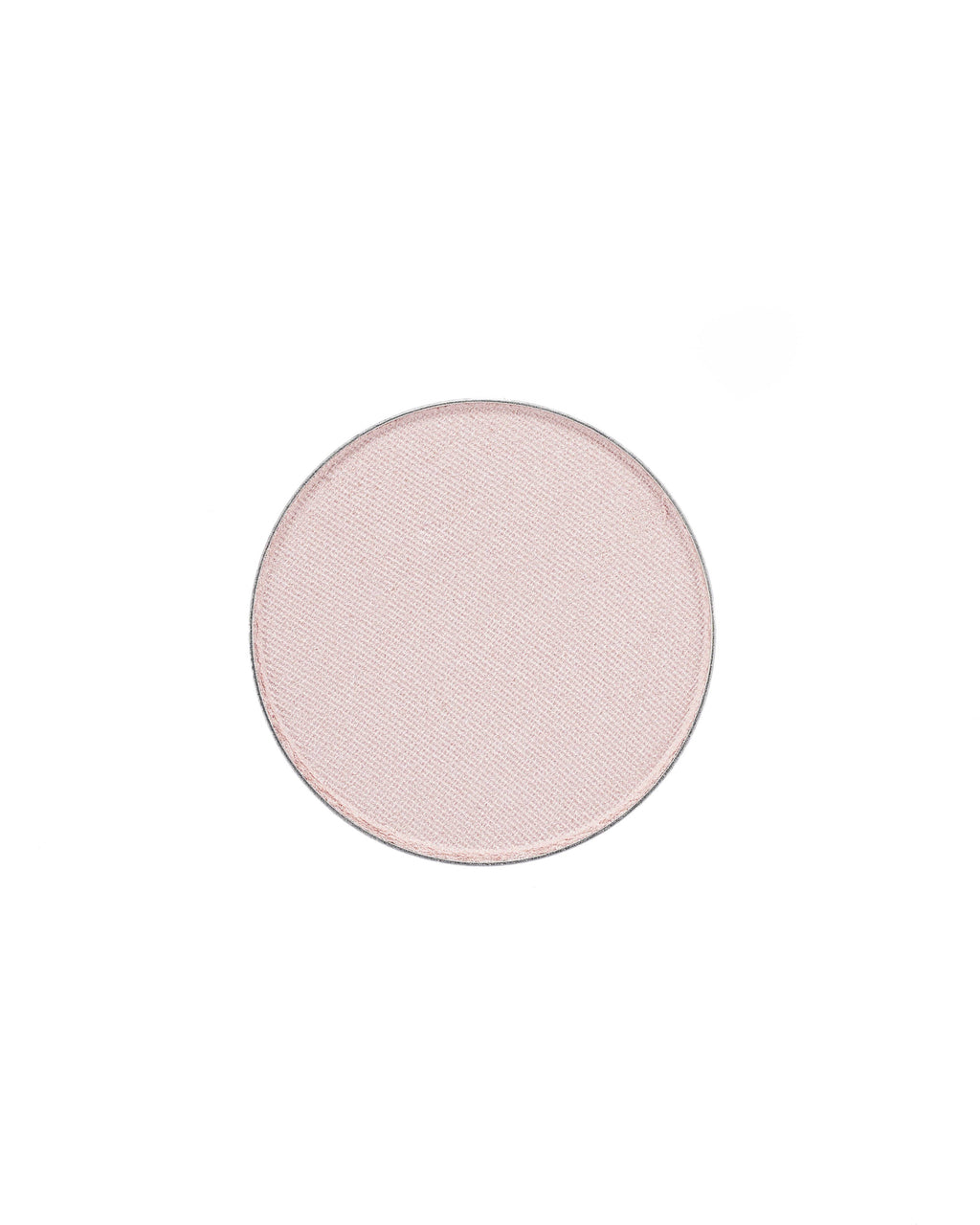 Ballerina Highlighter (Pink Champagne) Magnetic Pan