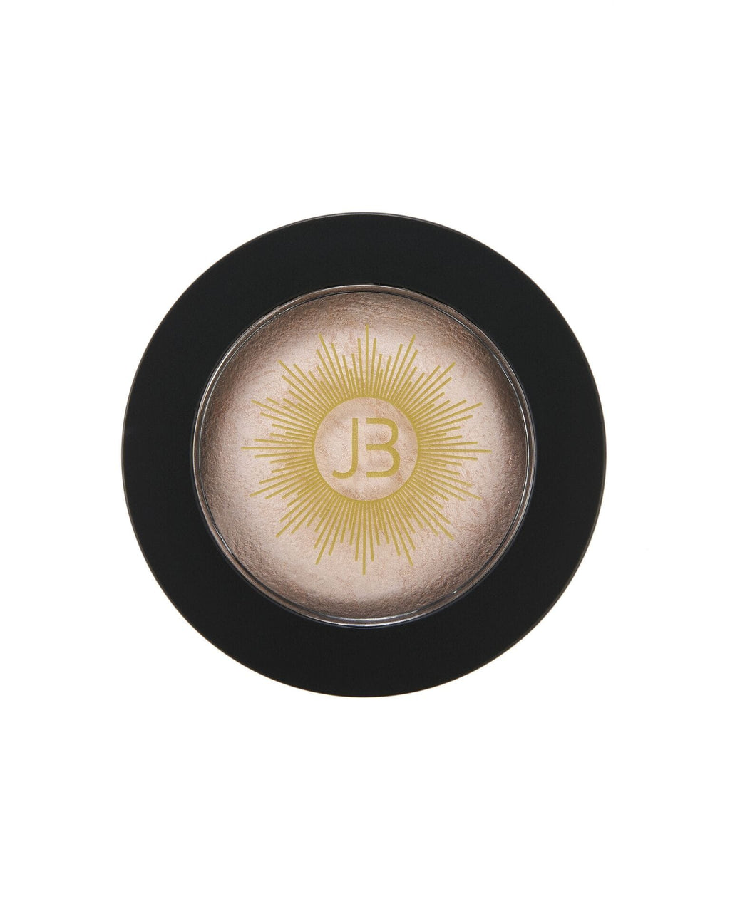 Playmate Totally Baked Highlighter