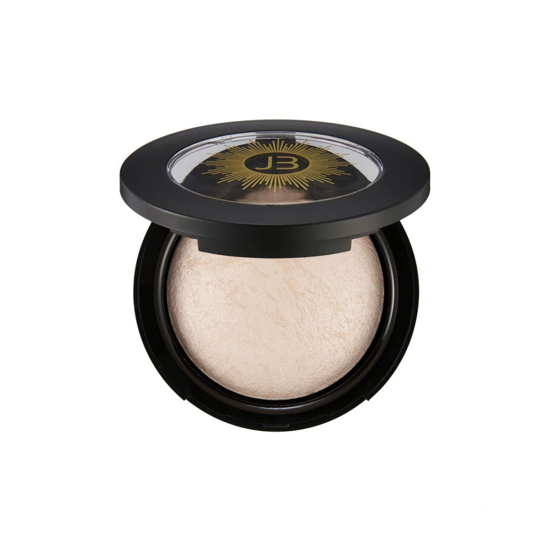 Totally Baked Highlighter