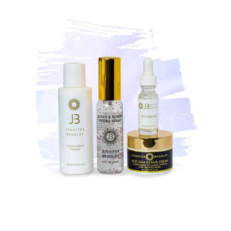 Refine & Revitalize Kit