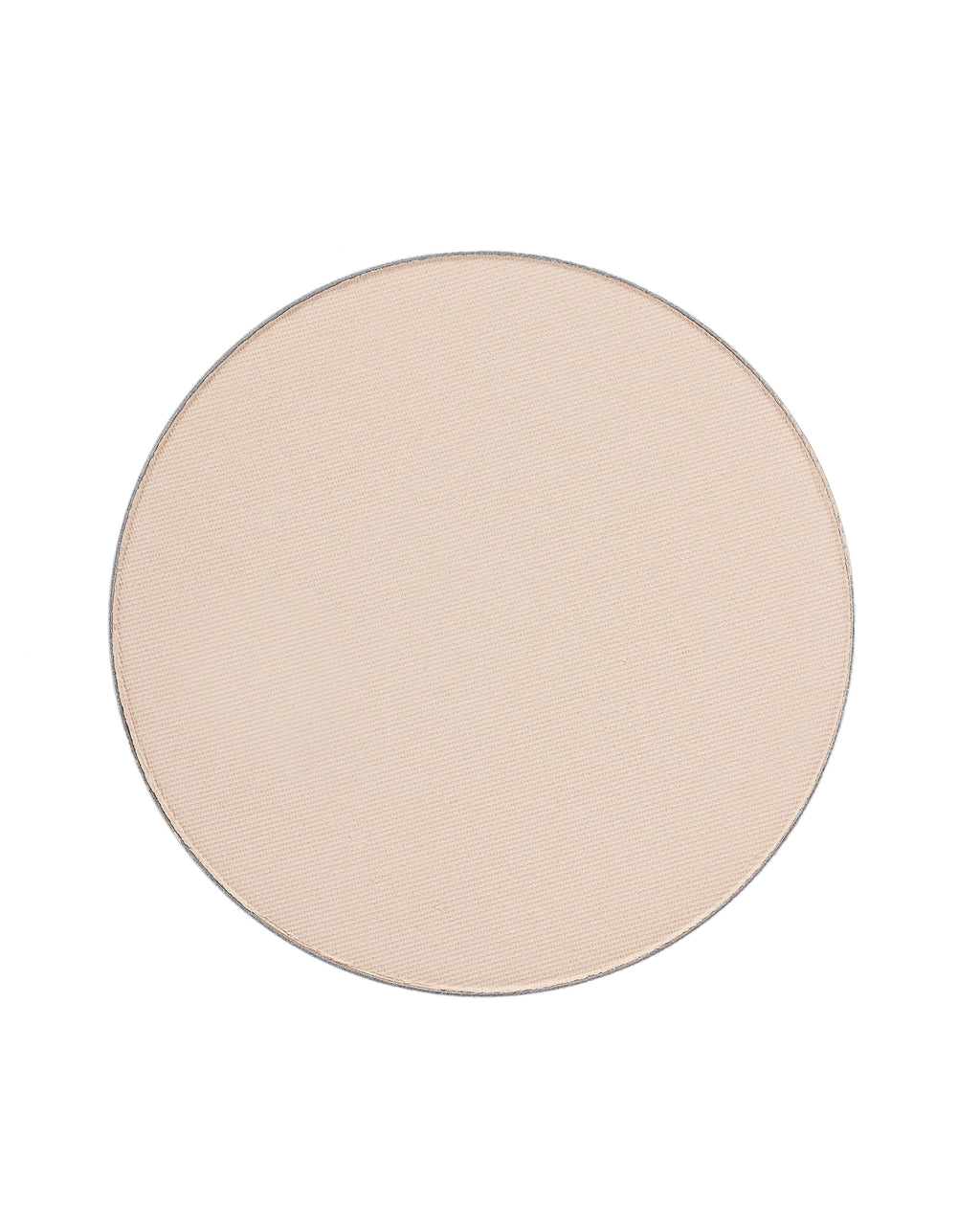 Mineral Powder Foundation Magnetic Pan in Shell