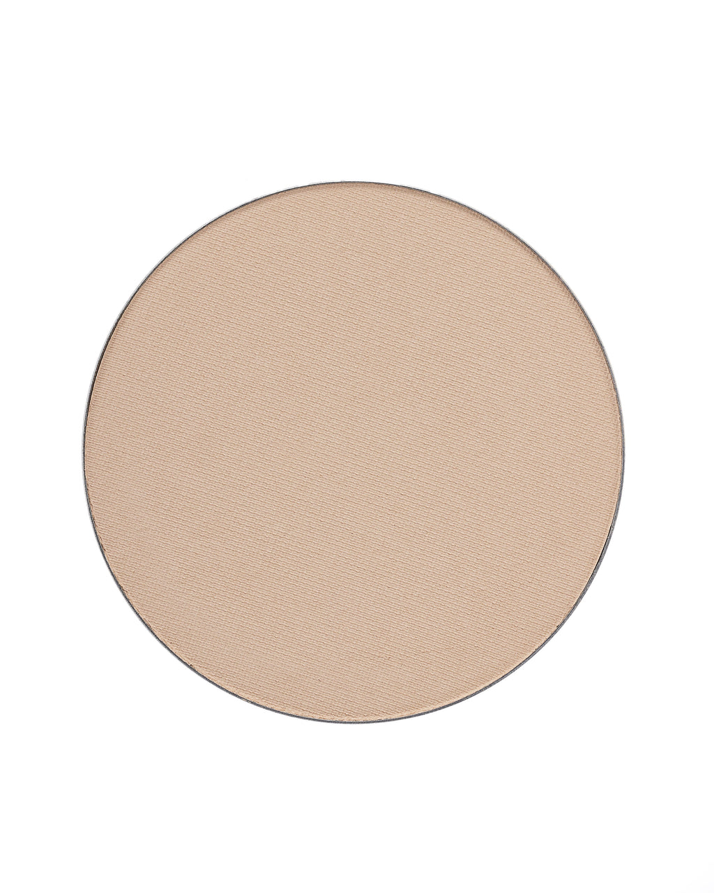 Powder Foundation Magnetic Pan in Tender