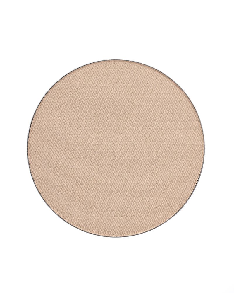 Mineral Powder Foundation Magnetic Pan in Tender