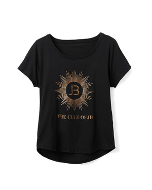 Jennifer Bradley Join the Cult of the JB T Shirts