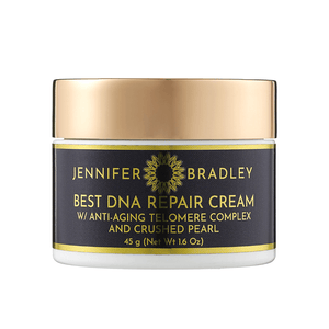 Best DNA Cream w/Crushed Pearl