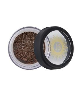 Pure Mineral Pigments (fairy dust shimmers/stardust)